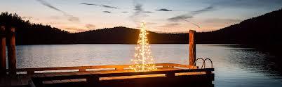 holiday events u0026 specials san juan islands washington visitors