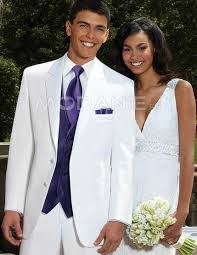 costume mariage blanc costume homme mariage blanc http www modanie fr jaquette