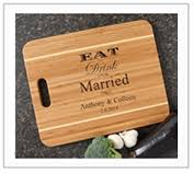 cutting board personalized personalized cutting board engraved slate cheese board