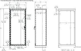 Standard Door Sizes Interior Standard Bedroom Door Height Interior Door Dimensions Standard