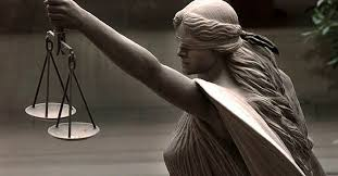 Blind Justice Meaning The Amended Sc U0026 St Prevention Of Atrocities Act Comes Into Force
