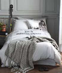 Wolf Bedding Set Wolf Bedding Shop For Wolf Bedding On Wheretoget