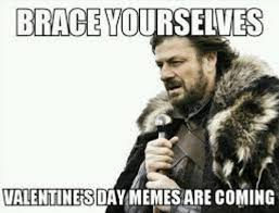 Funny Memes For Valentines Day - valentines day funny photos am i psyche
