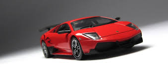 Lamborghini Murcielago Red - first look oem lamborghini murcielago lp670 4 sv u2026 u2013 the lamley group