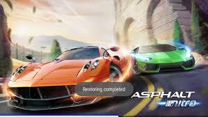 aspalt 8 apk asphalt nitro mod apk get nitro unlimited on asphalt 8