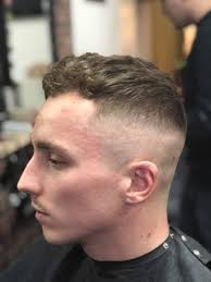 chris webber hair cut fitchy s barber lounge home facebook