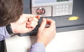 comment ouvrir une porte de chambre sans clé ouvrir une porte blindée fermée à clef ankers arles tel 09 75 18