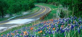 Dallas Texas Zip Code Map by Cedar Hill State Park U2014 Texas Parks U0026 Wildlife Department