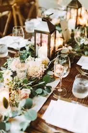 table center pieces floral centerpieces diy home decor table centerpiece flowers