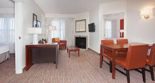 hotels near salt lake city airport residence inn slc