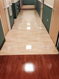 Professional Laminate Floor Cleaners Vinyl Floor Cleaning Stripping Waxing And Buffing In Chicago Youtube