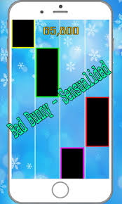 piano tiles apk bad bunny piano tiles 2 0 apk downloadapk