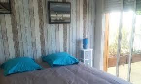 chambre d h es quiberon chambres d hôtes le pavec hervé office de tourisme de