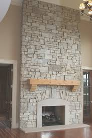 how to make home decoration fireplace amazing how to build fireplace surround small home
