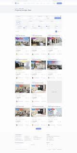 area u2014 real estate agency and realtor sketch template by torbara