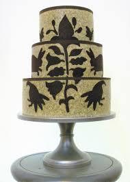 mrobin cake design mrobin cake design