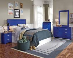 cheap bedroom suites online bright blue three or five piece bedroom suite leo blue bedroom set