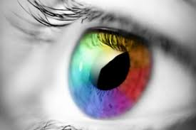 How Is Color Blindness Caused Types Of Colour Blindness U2014 Colour Blind Awareness