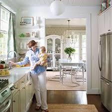 Kitchen Backsplash Install U2013 Pt 1 Winslow Home Living by Olive Kitchen Walls Google Search Wall Color Pinterest