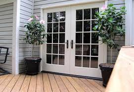 Reliabilt Patio Doors Phenomenal Reliabilt Patio Door Wind Ideas Door Wind Ideas