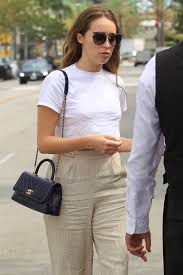 alycia debnam carey out and about in beverly hills 09 14 2017