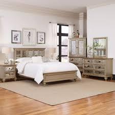 Bed Bath And Beyond Nightstand Buy Bedroom Dresser From Bed Bath U0026 Beyond