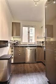8 square meters rent apartment in paris 75011 63m bastille ref 11219