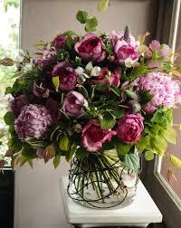 Wildflower Arrangements by The Friday Find Arrange Flowers Like A Pro Beautiful Flower