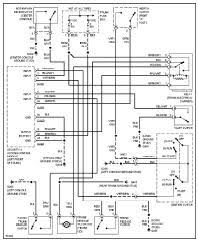2002 hyundai sonata car stereo wiring diagram color codes