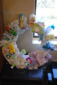 132 best babyshower images on pinterest parties yellow baby