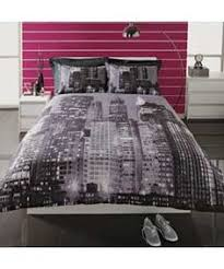 New York City Duvet Cover Image Gallery Nyc Themed Bedding