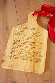 Wood Crafts For Gifts by Best 25 Wood Burning Ideas On Pinterest Handwriting Fonts Hand