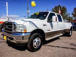 Ford King Ranch Diesel Truck - king credit auto sales ford f 350 king ranch diesel used truck