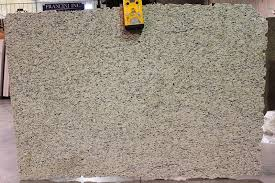 granite countertops special 29 99 installed