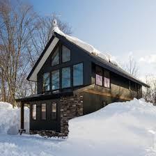 ski chalet house plans surprising design 11 ski lodge house plans roof chalet homepeek
