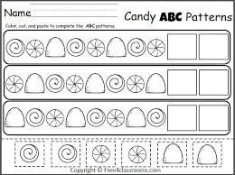 871 best holiday worksheets images on pinterest teacher pay