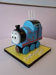 choo choo train cake topper set by beautifulkitchen on etsy