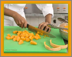 how to choose kitchen knives how to choose the best kitchen knives to buy farmer s almanac