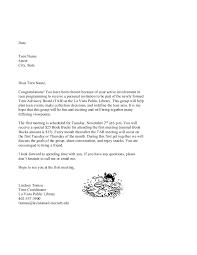 rfp cover letter template invitation to bid template orderecigsjuice info
