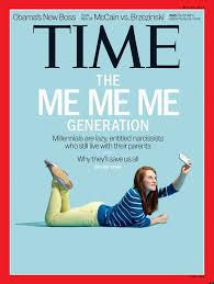 Me Me Meme - the 14 most destructive millennial myths debunked by data