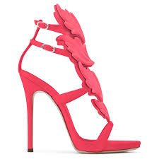 woman u0027s shoes us giuseppe zanotti