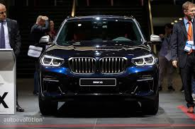 2018 bmw x3 m40i images hd cars wallpaper gallery