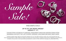 sale alert michael c fina jewelry sle sale aylee bits