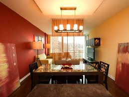 free living and dining rooms living room and dining room color