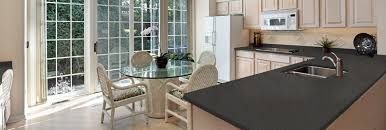 Candice Olson Kitchen Design Candice Olson Fashion Forward Farmhouse Hi Macs A New
