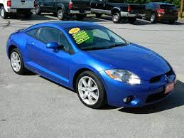 mitsubishi eclipse mitsubishi eclipse for sale in maine carsforsale com