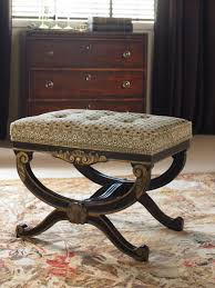 Leather Sofas San Antonio Furniture New Inspiration From Louis Shanks Houston Design For
