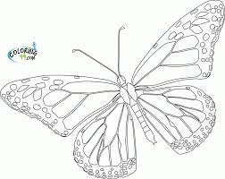 lighthouse coloring pages free many interesting cliparts