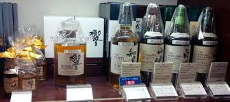 hibiki japanese harmony suntory whisky whisky in japan u2013 selfbuilt u0027s whisky analysis