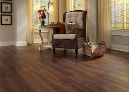 vinyl plank flooring cedar finish sivic distributors in